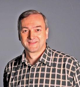 Alain-Gaboriaud