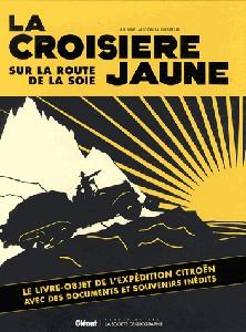 Ariane-Audouin-Dubreuil