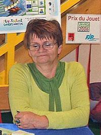 Association Les deux Mouettes pour le Jeu-thème Charente Maritime