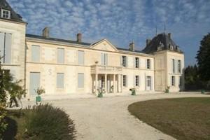Chateau-Echillais