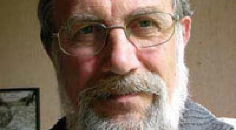 Pierre Collenot pour le site internet : Histoire Passion en Saintonge