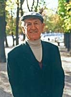 Georges Bonnet pour l'ensemble de son oeuvre littéraire