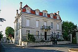 Maison-Saint-Fort-7643
