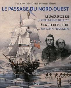 Nadine-et-Jean-Claude-Forestier-Blazart