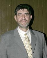 Alain Bouet pour sa coordination des fouilles gallo-romaines du Fâ de Barzan et la publication de THERMAE GALLICAE