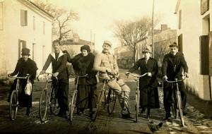 breuillet-bicyclettes