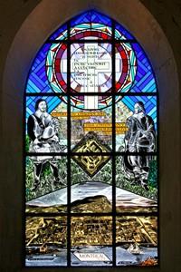 brouage-vitraux-R-08-06-5D-