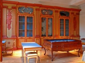 cabinet-lafaille
