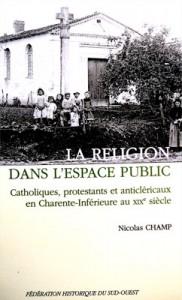 couverture-religion-espace-public