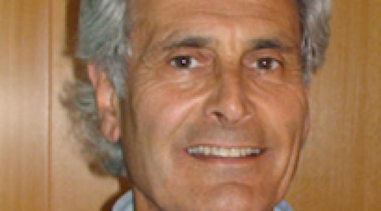Gérard Dufaud pour Geo Maresté, Reflets des Charentes, Editions Bonne Anse.