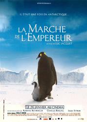 Emmanuel Priou pour son activité de producteur de cinéma et de télévision