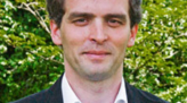 Stéphane Fleuret pour le blog du village de Virollet