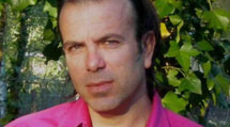 Olivier Fouché pour Le secret des huîtres de la fine princesse Claire aux Editions Croît Vif