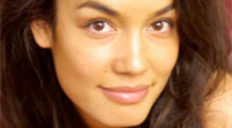 Gaëlle Arquez pour ses qualités de soprano