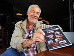Jacques Barinet pour ses films et en particulier celui sur la tempête Xynthia