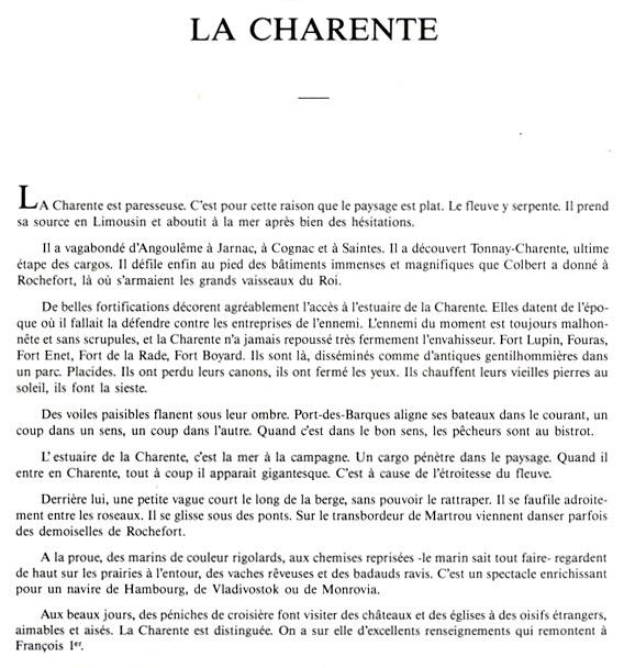 Hommage à Michel Danglade (1919-2011)