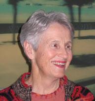 Marie-Claude Bouchet pour la création d'un nouveau musée à Royan