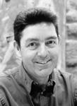 Denis Montebello pour Le diable, l'assaisonnement Editions le Temps qu'il Fait