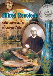 Yvette Renaud pour ses ouvrages d'érudition