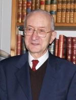 Robert Favreau