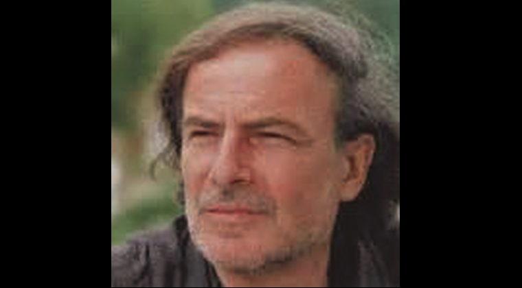 Frédéric Clément, pour « Métamorphoses »