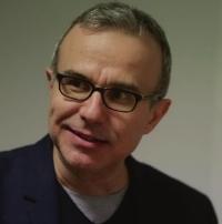 Philippe Besson, pour « Arrête avec tes mensonges »