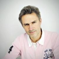 Pierre Barthélémy, journaliste scientifique, blog « Passeur de sciences »