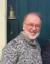 Pierre Péronneau pour « Le Boutillon de la Mérine »