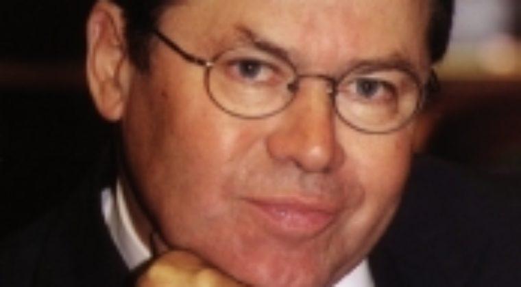 Jean-François Girard
