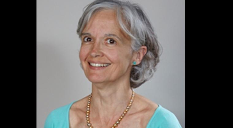Réception de Christine Sébert-Badois au 16e siège de l'Académie