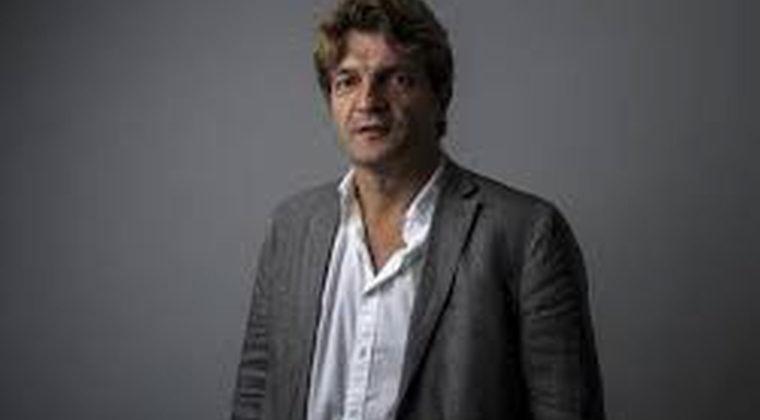 Fabrice Rousselot, pour le site « Conversation France »