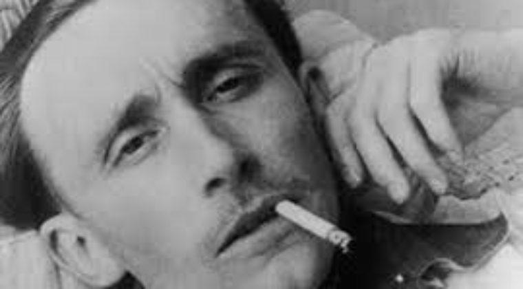 Jean-Jacques Bernard et Olivier Doat, pour leur film « André Bazin, le grand critique de cinéma charentais »
