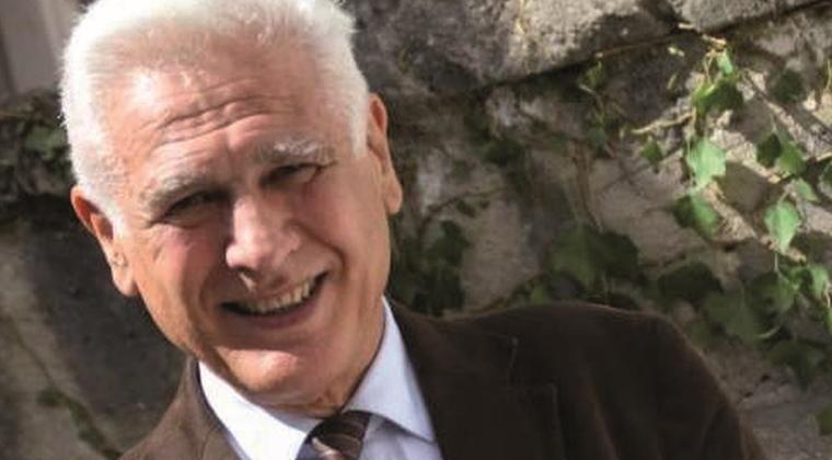 Jean-Louis Berthet pour « Émile Gaboriau, le père du roman policier »