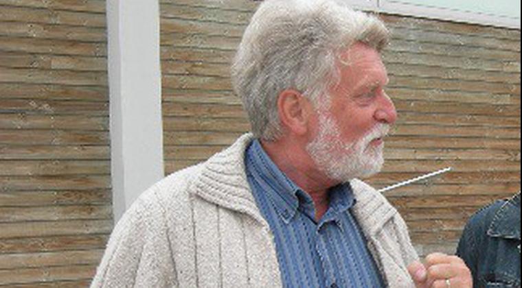 Jean-Paul Lagardère, pour ses travaux scientifiques