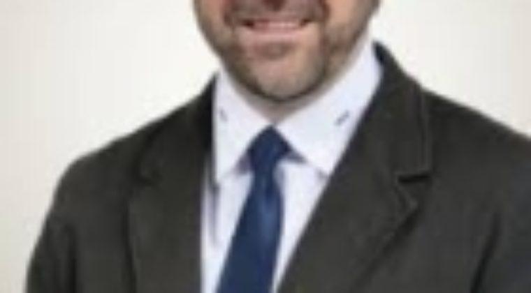 Pascal Ferchaud