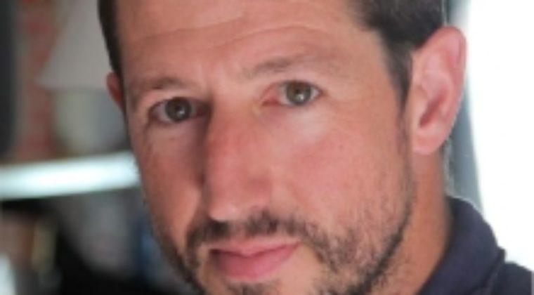 Xavier Bertin, géologue CNRS, pour ses travaux sur l'érosion et la protection des rivages