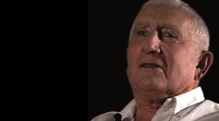 Yves Sillard, pionnier de la fusée Ariane