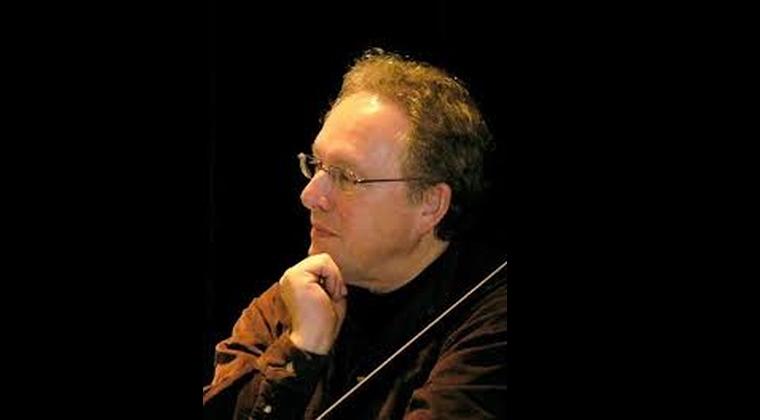 Pascal Vimenet, pour son « Abécédaire de la fantasmagorie » et ses recherches cinématographiques