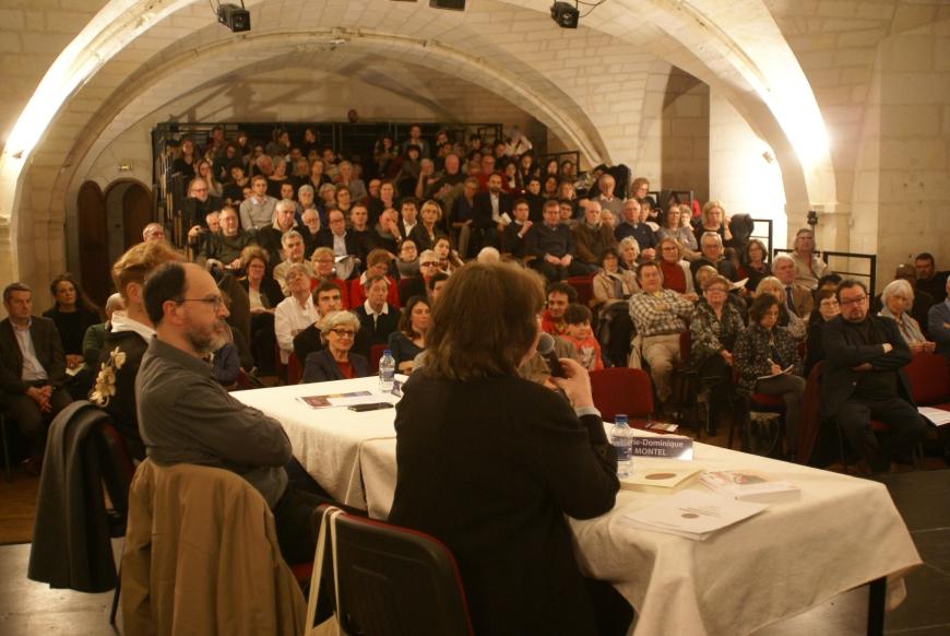 Compte rendu des rencontres Sciences Po Bordeaux – Sud-Ouest