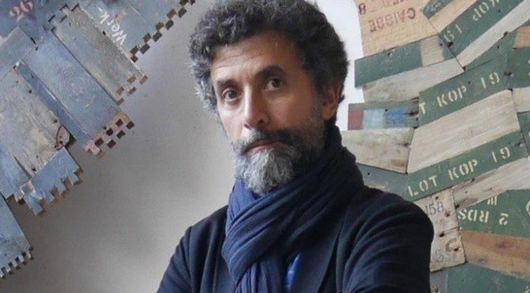 Philippe Malgouyres, pour « La Lune, du voyage réel aux voyages imaginaires »