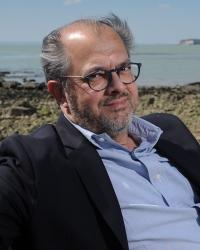 Emmanuel de Fontainieu