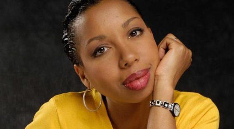 Marie NDiaye pour «ROYAN La professeure de français»