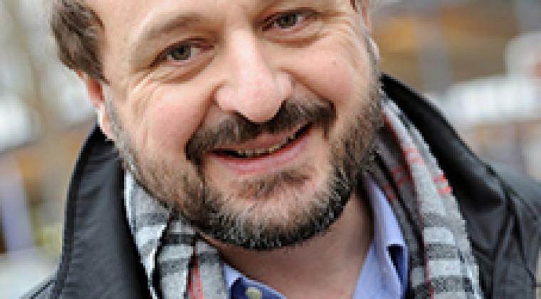 Hervé Le Treut pour climatologue, pour l'ensemble de ses travaux