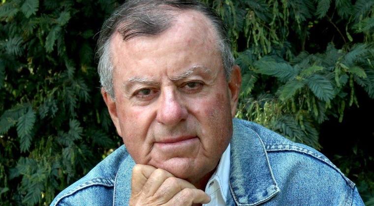 Jacques-Edmond Machefert, pour « Saintes Frayeurs »