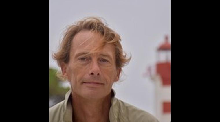 Éric Chaumillon, pour ses travaux sur la géologie du littoral